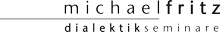 Logo: Michael Fritz - Dialektikseminare